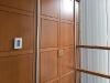 closet-doors-2-0059